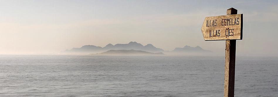 Parque Nacional das Illas Atlánticas