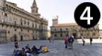 Audioguía de la Plaza del Obradoiro (MP3 - 5.873 KB)