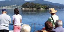 Maritimer Tourismus