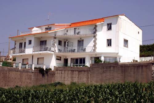 Hoteles estrella del mar en sanxenxo pontevedra galicia - Hoteles 5 estrellas galicia ...