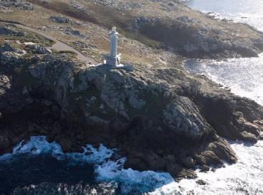 Punta Nariga