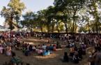 Festival de Pardiñas - Guitiriz