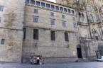 Palacio de Xelmírez