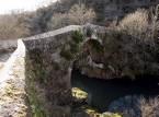 Ponte Taboada - Silleda