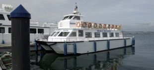 Minicruceros Proba, S.L.