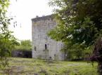 Fortaleza de Castroverde