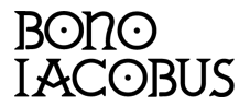 Bono Iacobus