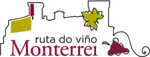 Ruta do viño Monterrei