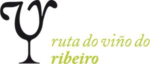 Ruta del vino O Ribeiro