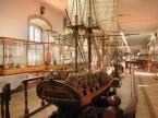 Naval Museum of Ferrol