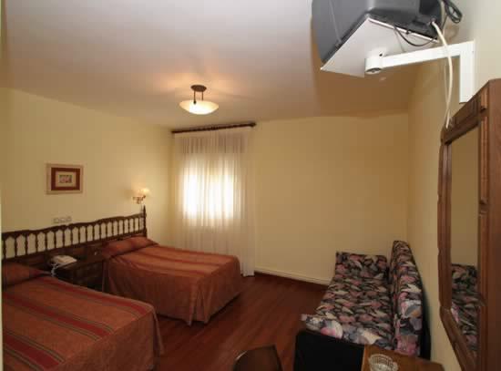 Hoteles solymar en sanxenxo pontevedra galicia - Hoteles 5 estrellas galicia ...