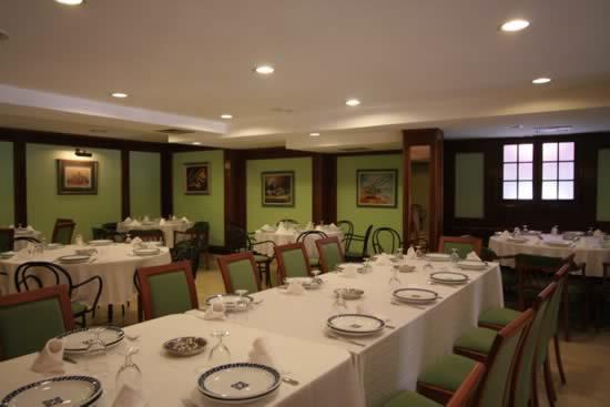 Hoteles serantes en o grove pontevedra galicia - Hoteles 5 estrellas galicia ...