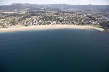 Praia America