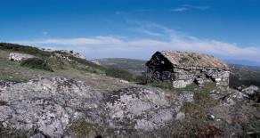 Serra do Suído