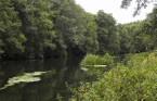 SCI Río Cabe