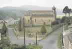 Catedral de San Martiño de Mondoñedo - Foz