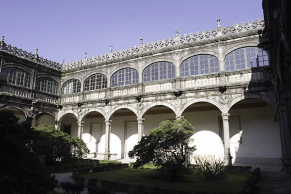 Fonseca College