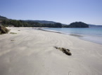 Praia Lapamán
