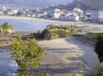 Playa Covas