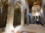 Monastery of Carboeiro