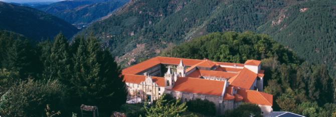 Ribeira Sacra