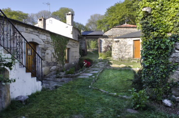 Casa Roan