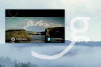 Galicia, si, é única