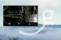 Galicia, la sientes. Spot 40s.