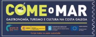 Visita comeomar.com