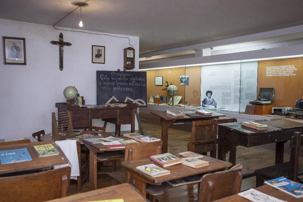 xunta galicia ayuda restauracion: