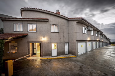 Motel Venus A Coruña