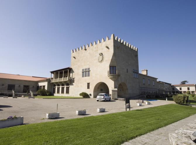 Castelo Monterreal