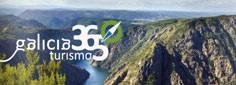 Plan Integral de Turismo de Galicia