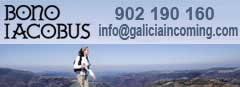 Contact: Viajes Viloria