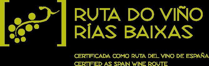 <b>Rías Baixas</b>