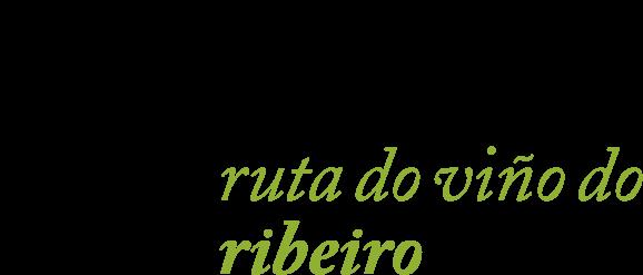 <b>O Ribeiro</b>